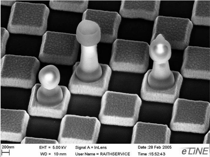 3d_nanosculpturing
