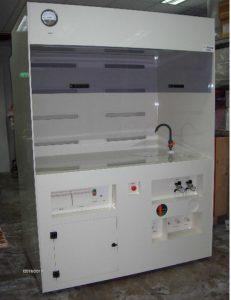 custom-wet-process-systems-2