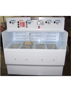 custom-wet-process-systems-6