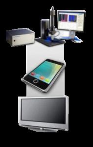 imaging-nanoengineering10