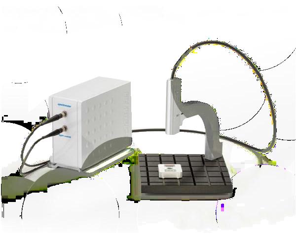 imaging-nanoengineering5