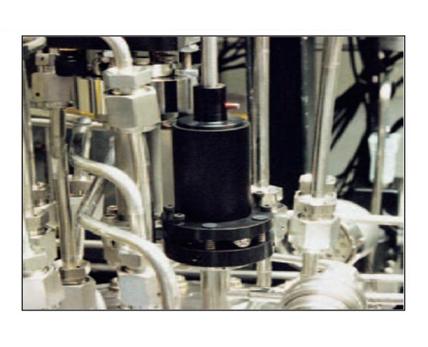 imaging-nanoengineering7