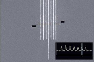 lithography-imaging-nanoengineering-1
