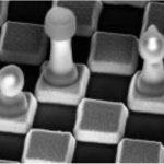 lithography-imaging-nanoengineering-2