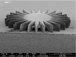 microfabri-2