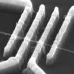 nanolithography-2