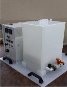 plastics-fabrication-services-1