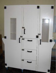 plastics-fabrication-services-2