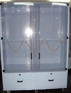 plastics-fabrication-services-3