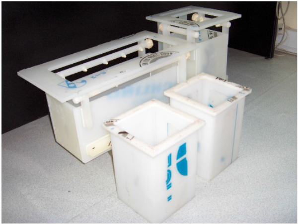 plastics-fabrication-services-5