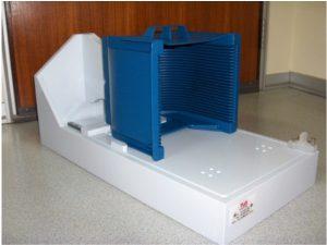 plastics-fabrication-services-6