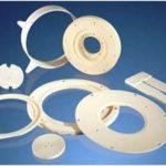 semiconductor-ceramics-1