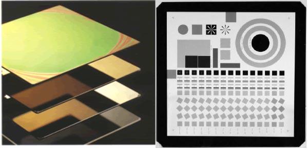 sputter_targets_evaporation_materials_wafers_photomask-4