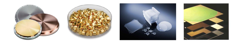 sputter_targets_evaporation_materials_wafers_photomask