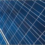 thin-film-solar-cells-1