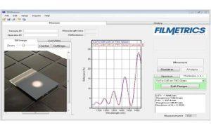 thin-film-solar-cells-3