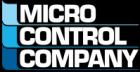 mcc logo2