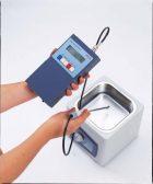 1 Sound Pressure Meter