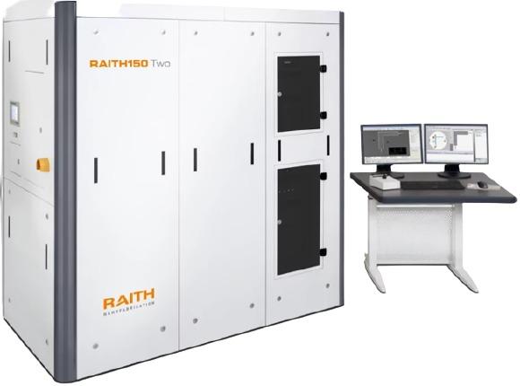 raith150-removebg-preview (1)