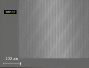 1µ-pitch-grating-uai-720x551