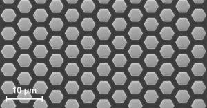 honeycomb-uai-720x376