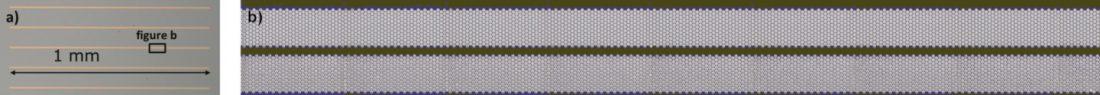 photonic-crystal-waveguide-uai-1440x124